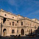 1200px-Ayuntamiento_de_Sevilla_001