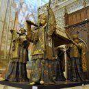 sevilla-catedral-9