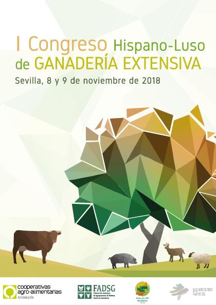 cartelA3_Congreso-Hispano-Luso-de-GANADERIA-EXTENSIVA-(2)