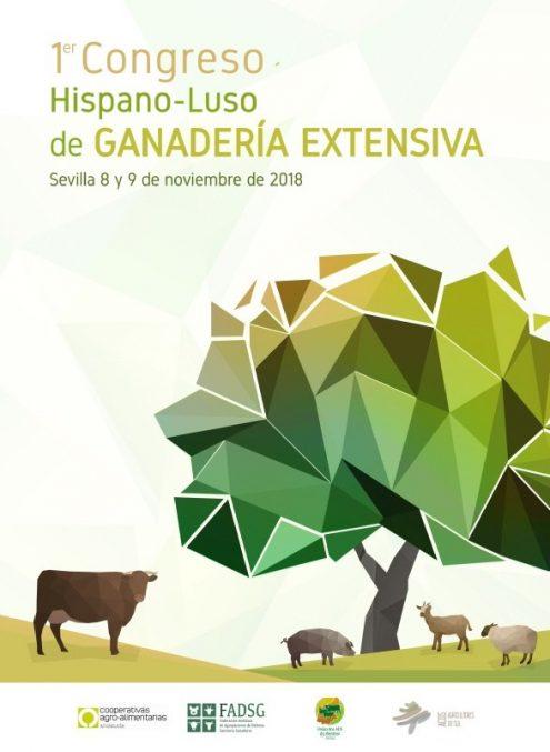 Cartel_congreso_ganaderia